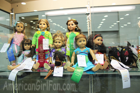 Lots of dolls2