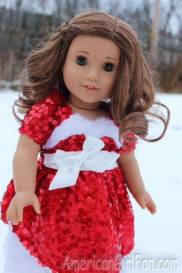Rebecca cute