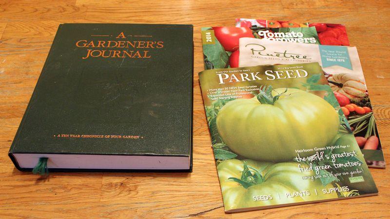 Gardeners_Journal_1