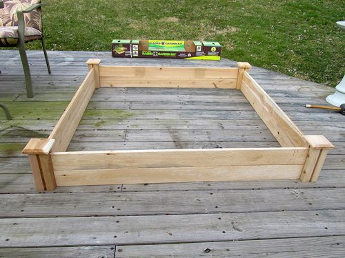 Small_Raised_Bed