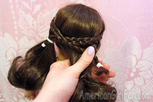 Other braid