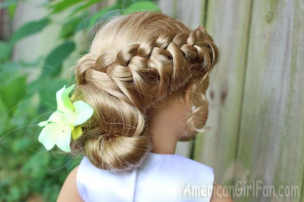 Elizabeth hair1