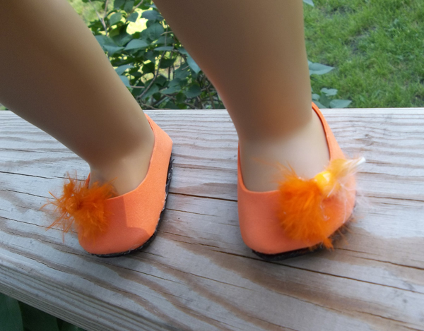 Shoes pic3