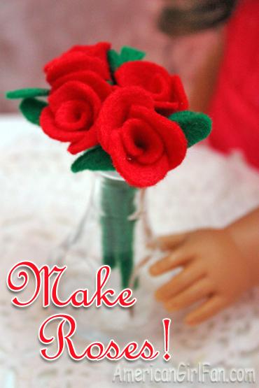 Make Roses2