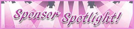 Sponsor Spotlight Icon2