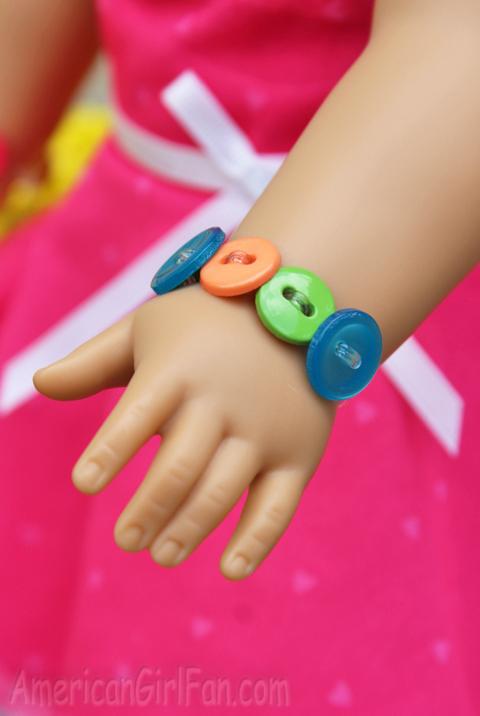 Other bracelet