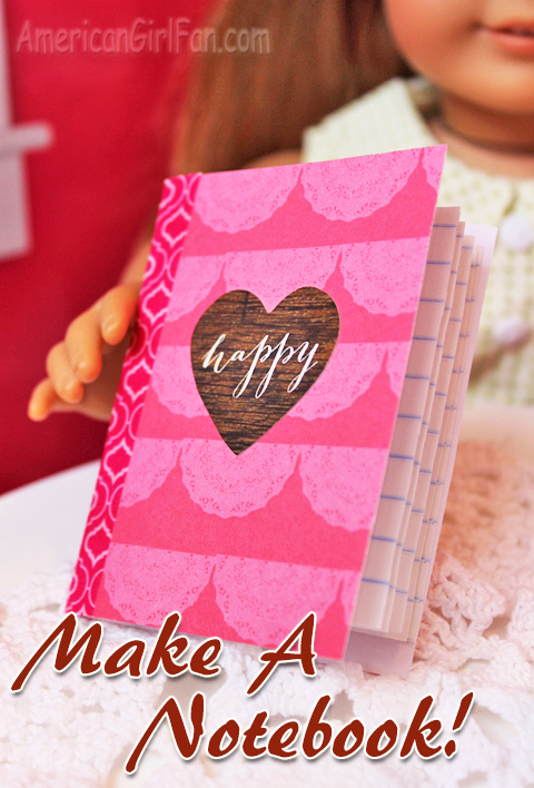 Notebook done1