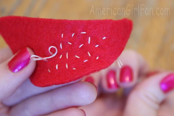 Sew seeds2