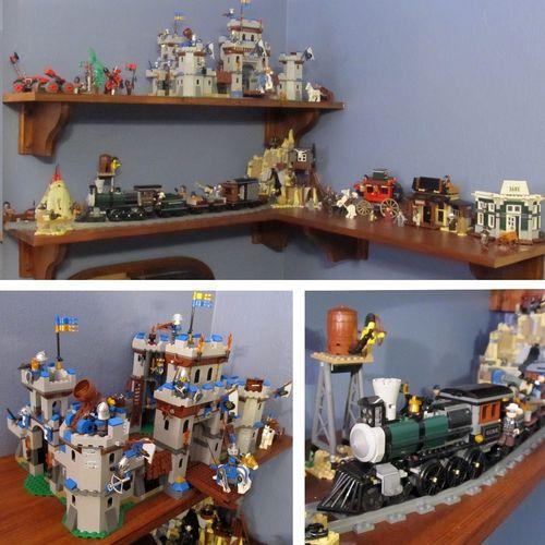 Lego_Shelf
