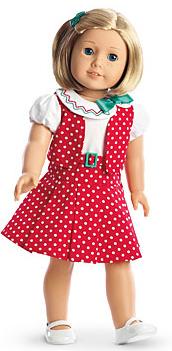 Kit dress2