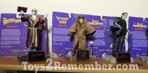Sideshow_Universal_Monsters5