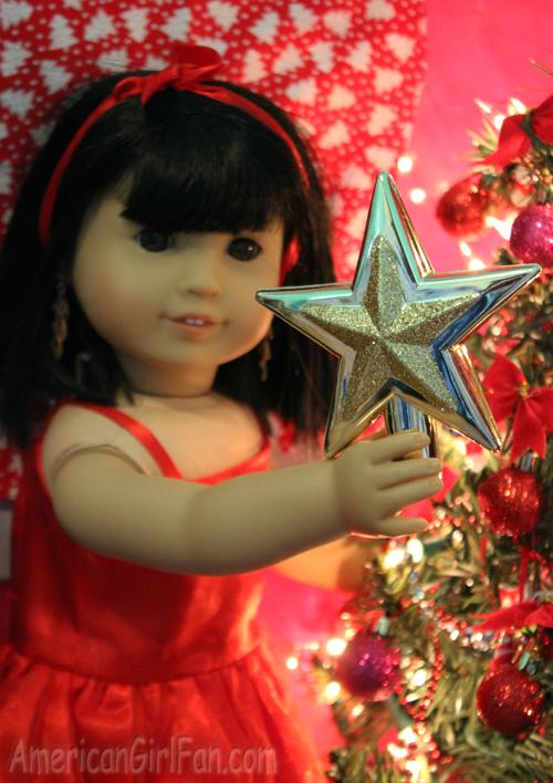 Ivy Star