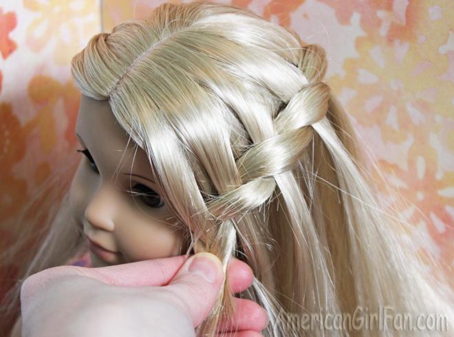 Hairtie1