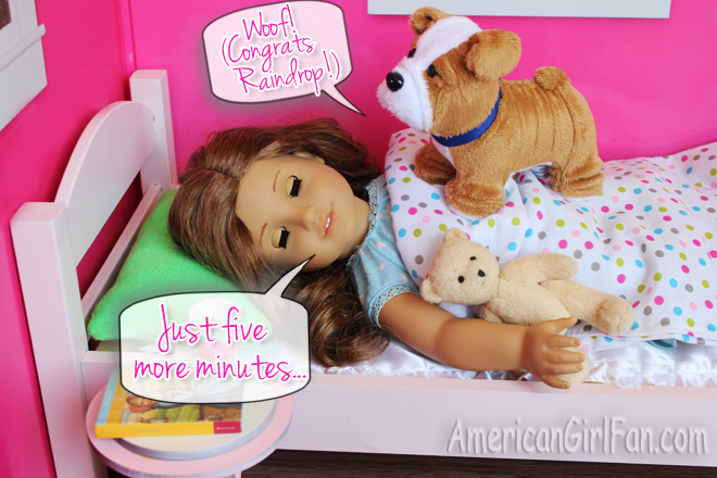 Caption That Doll Picture 125 Fav