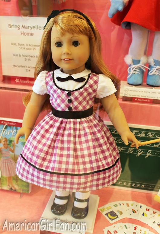 School Dress2