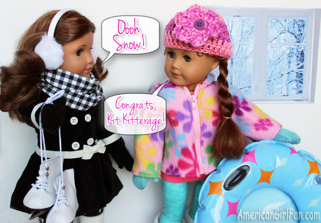 147 Caption That Doll Picture fav