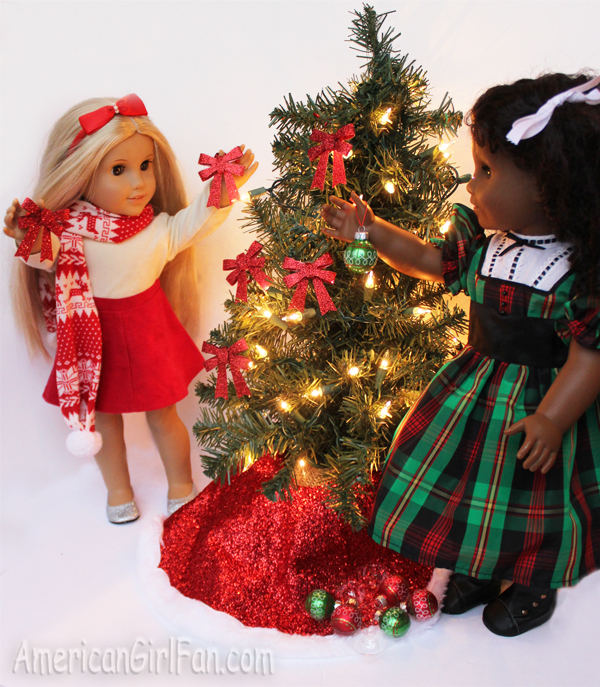 #149 Caption That Doll Picture