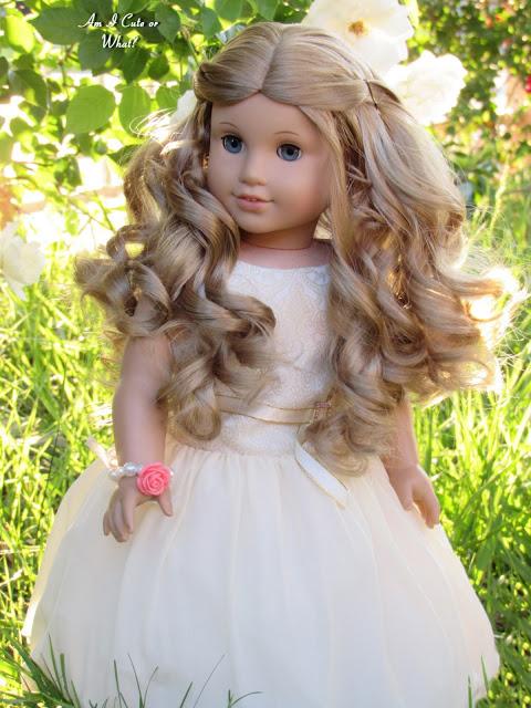Princess Elizabeth 2