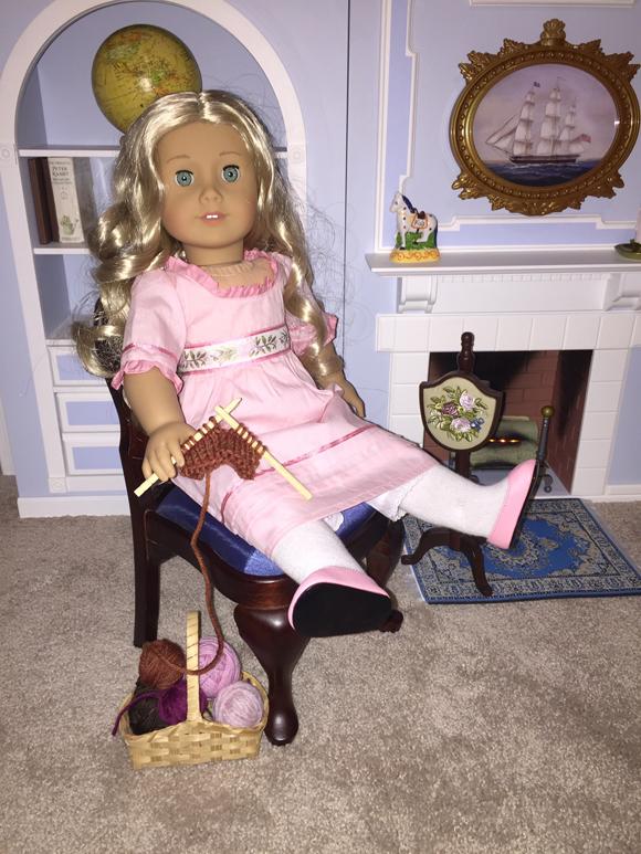 42 Historic_ag_dolls