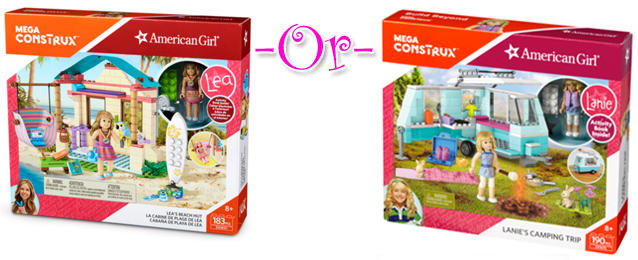 be5a9725247 This or That American Girl Style  March! (AmericanGirlFan)