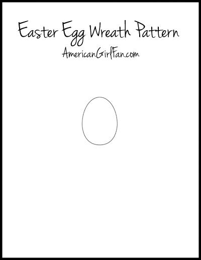 Doll_Easter_Egg_Wreath