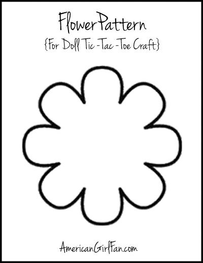 Tic_tac_toe_doll_craft