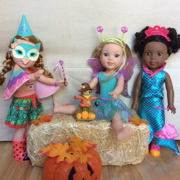 61 chelseas_dolls