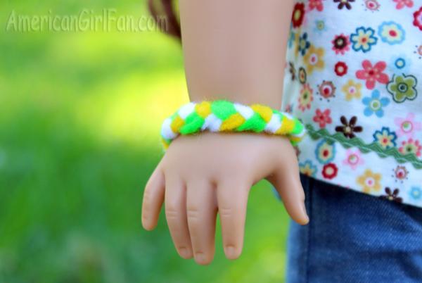Other bracelet1