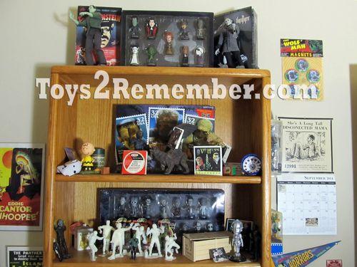 ToyMonsterOffice2