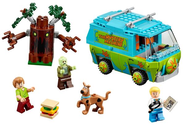 Lego_MysteryMachine