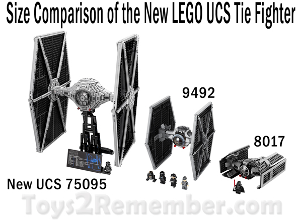 UCS_TieFighter_SizeCompare
