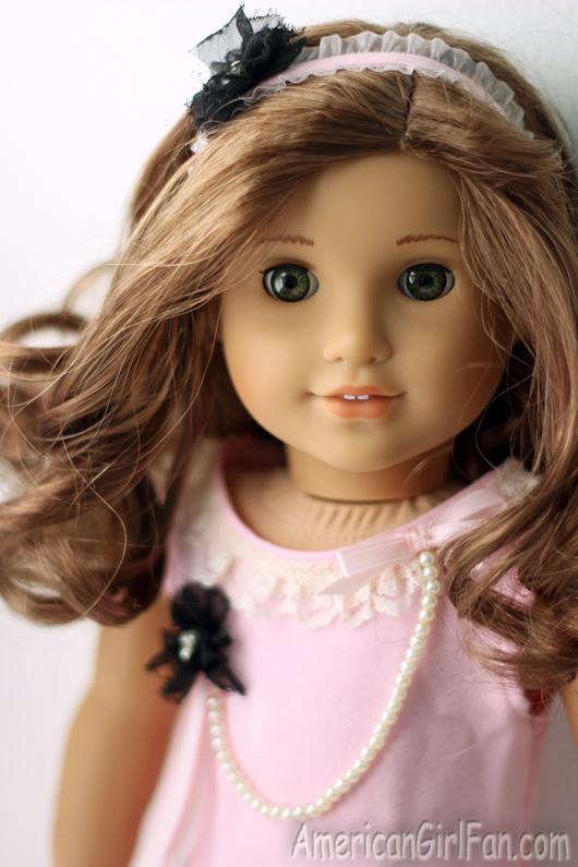 Rebecca closeup2