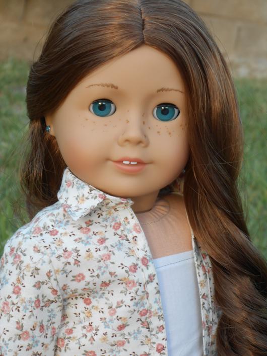Lizzy2