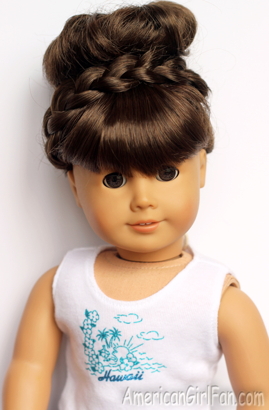 american girl hair styles doll hairstyle how to style a maiden braid americangirlfan 2458 | 6a00e54efed408883401b8d134dc2f970c 600wi