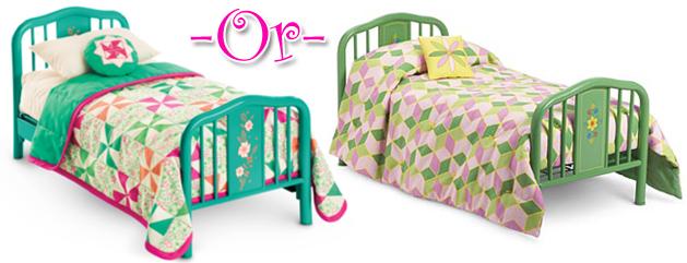 Kits Bed