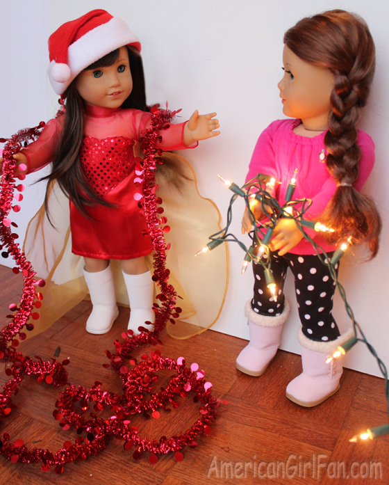 Caption That Doll Picture #148