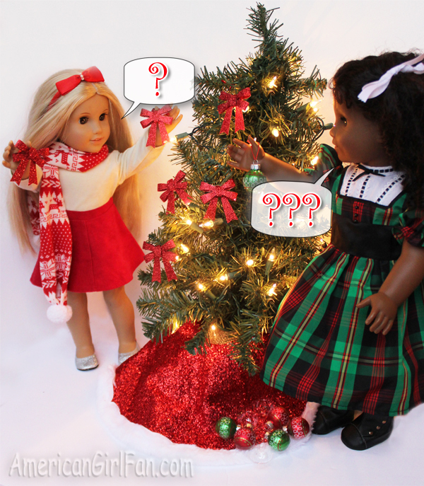 #149 Caption That Doll Picture You Decide