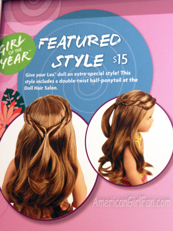 style america hair salon american doll hairstyles for lea hairstyles 7861