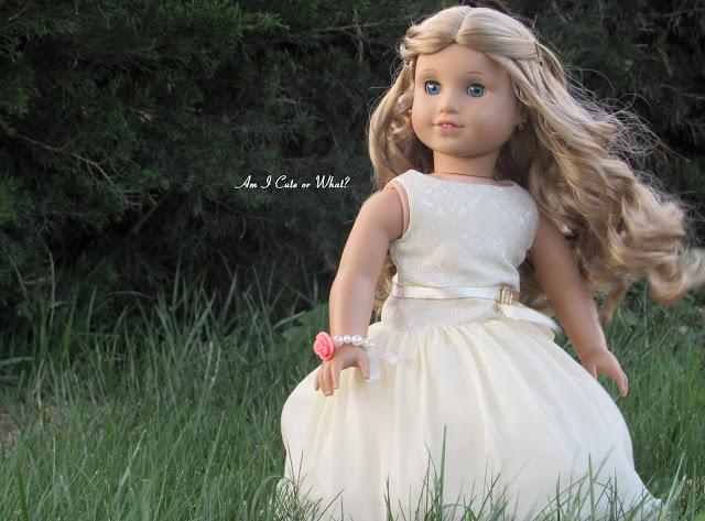 Princess Elizabeth 3