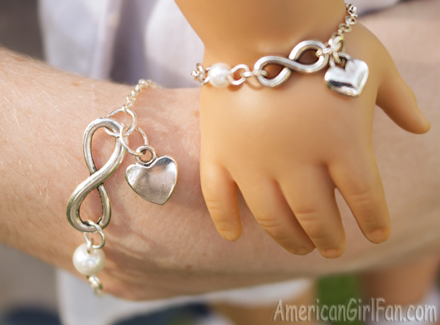 BFF and Me Jewelry Etsy Shop