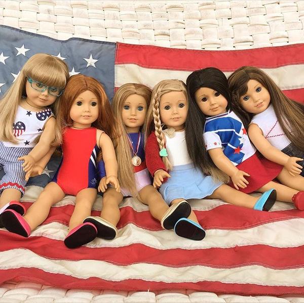 67 americangirl6789