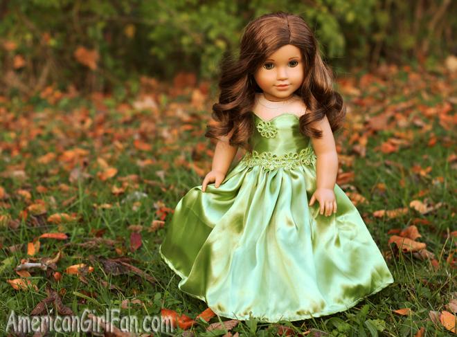 Rebecca Photo 1