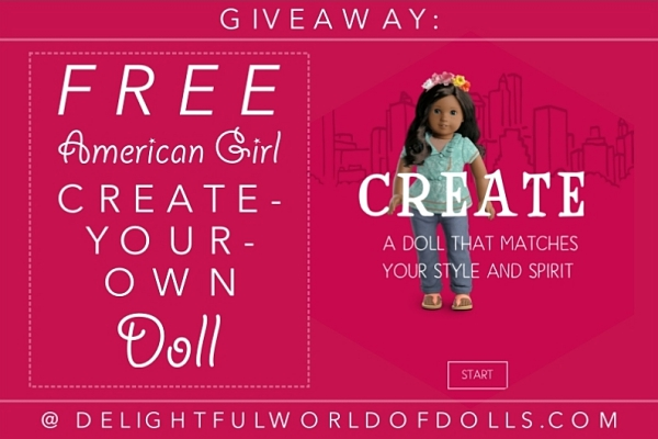 ! Resized DWOD-Create-Your-Own-Doll-Giveaway-Button-1