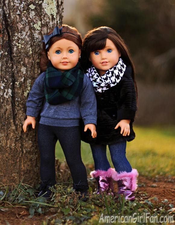 Creative Doll Crafts Etsy Shop