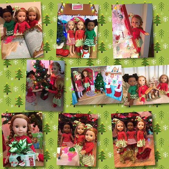 54 chelseas_dolls