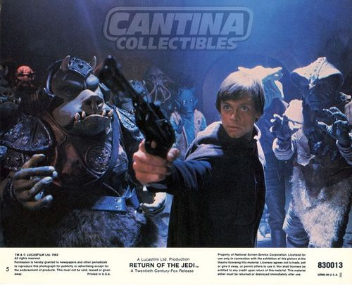 CantinaCollectibles2
