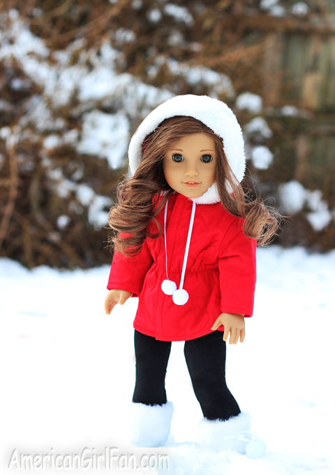 a97d0c1b4 DreamWorld Collections Winter Extravaganza Outfit Giveaway ...