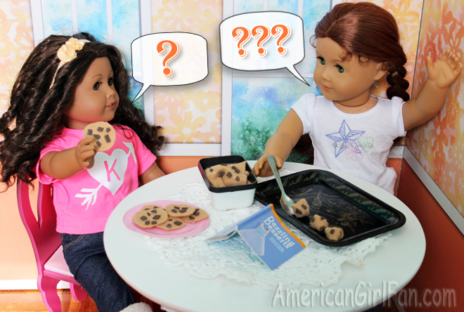Kenley and Felicity Caption That Doll Picture109 Decide