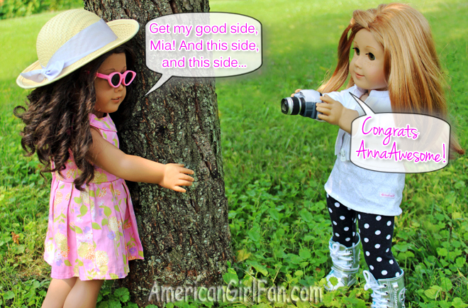#127 Caption That Doll Picture favorite