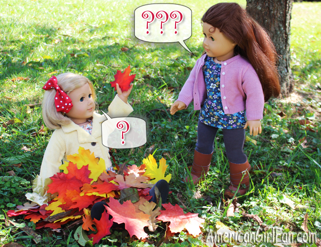 You Decide Caption That Doll Picture 140